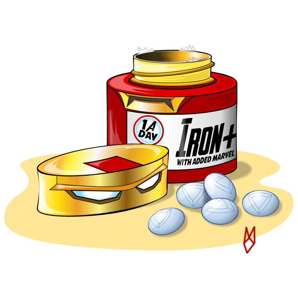 Iron_supplement_MarcDiamond
