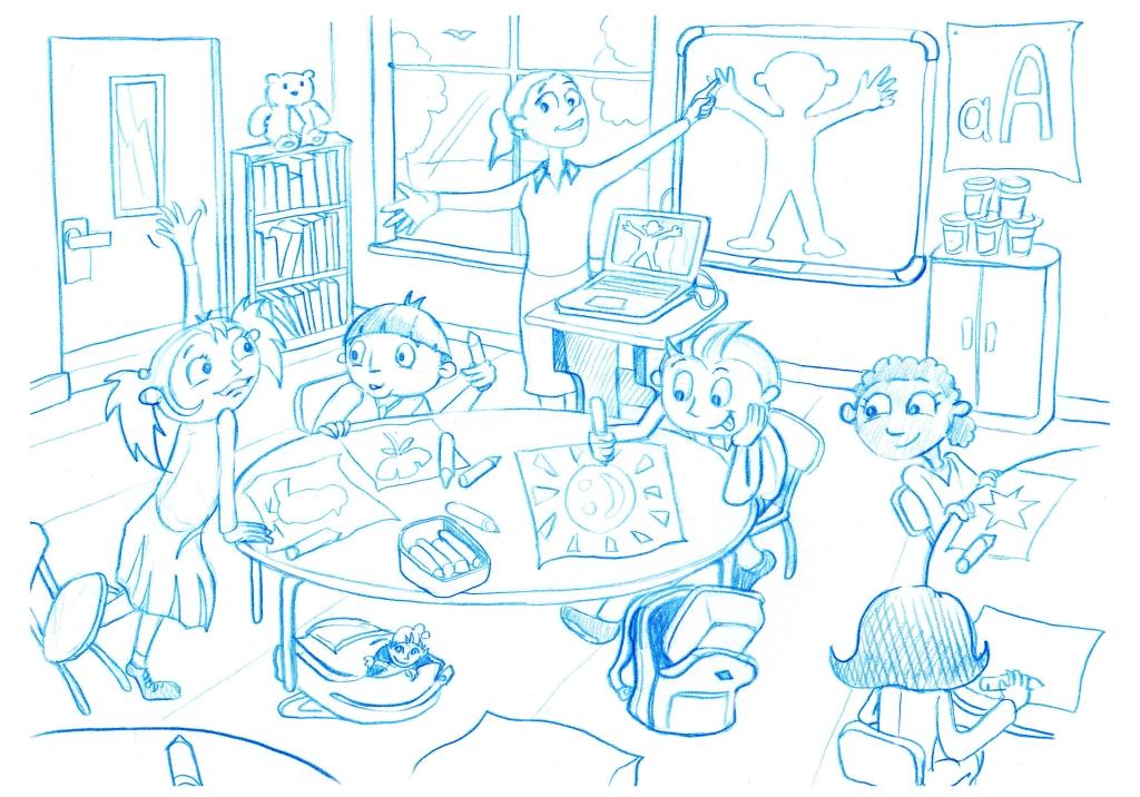 ji_02-01_classroomsketch