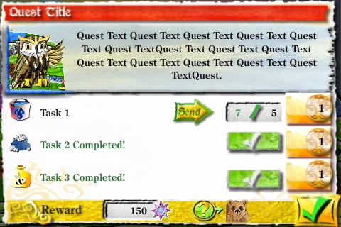 Quest_paneliguide