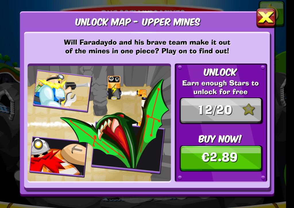 UI_unlock_screen_guide_01
