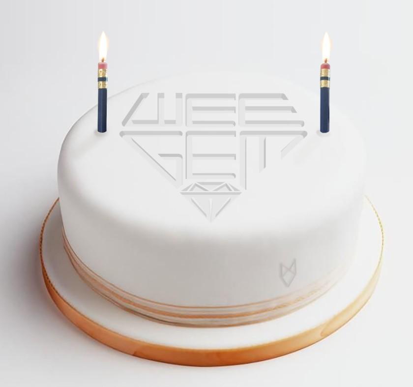 weegem2018_celebration